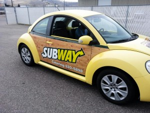 subway-bug-car-wrap
