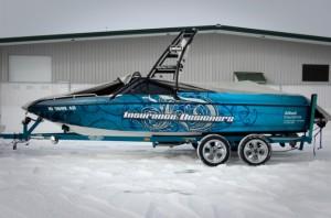 id_boat