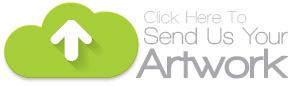 send-us-your-artwork